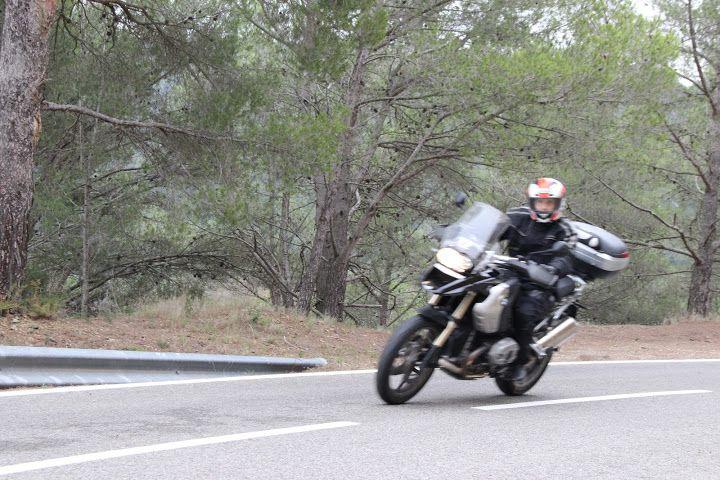 MotoSport Busquets - octubre de 2015 - Combed Cat - Àlbums web de Picasa