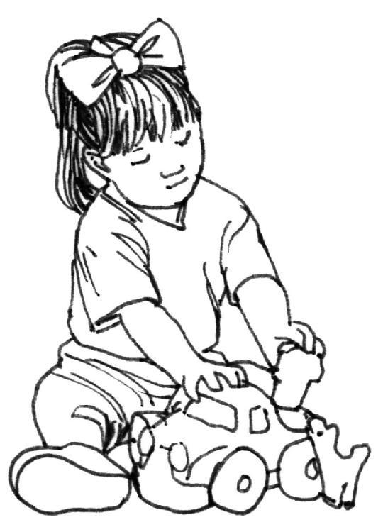 17 besten tehtäviä lapsille Bilder auf Pinterest   Kita ...
