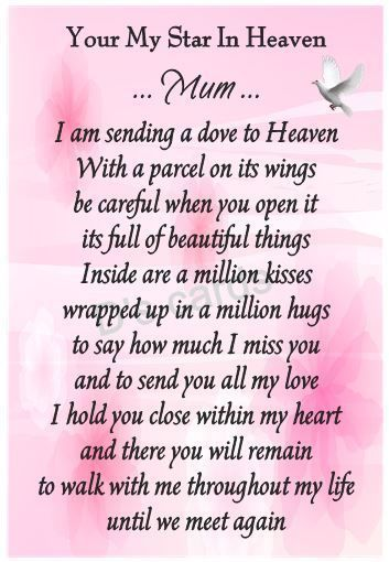 The 25+ best In loving memory quotes ideas on Pinterest | In ...