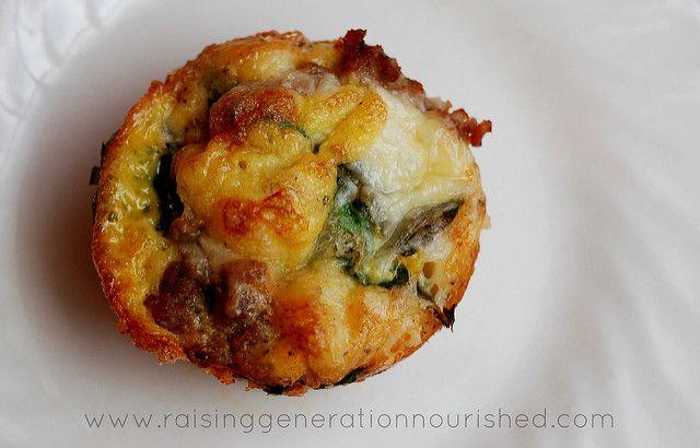 brunch recipe, easy breakfast, healthy breakfast, egg muffin recipe, breakfast ideas