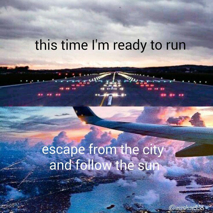 OneDirection_Ready_to_Run//Lyrics