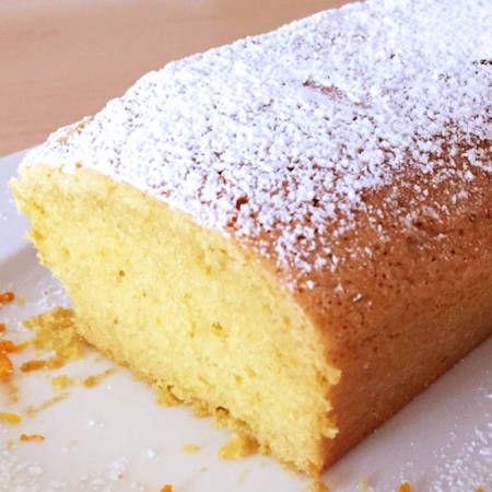 Come preparare Plumcake Dukan col Bimby della Vorwerk, impara a preparare deliziosi piatti con le nostre ricette bimby
