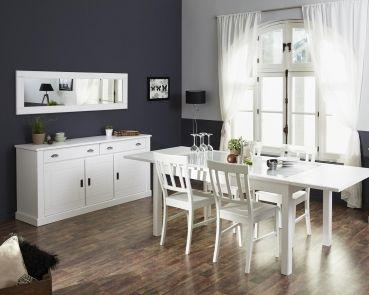 1000+ ideas about esszimmer set on pinterest   dining rooms ... - Esszimmerset