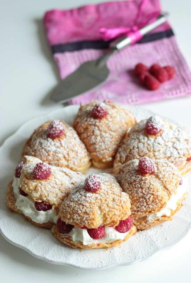 best 10+ paris brest dessert ideas on pinterest | cuisiniste brest