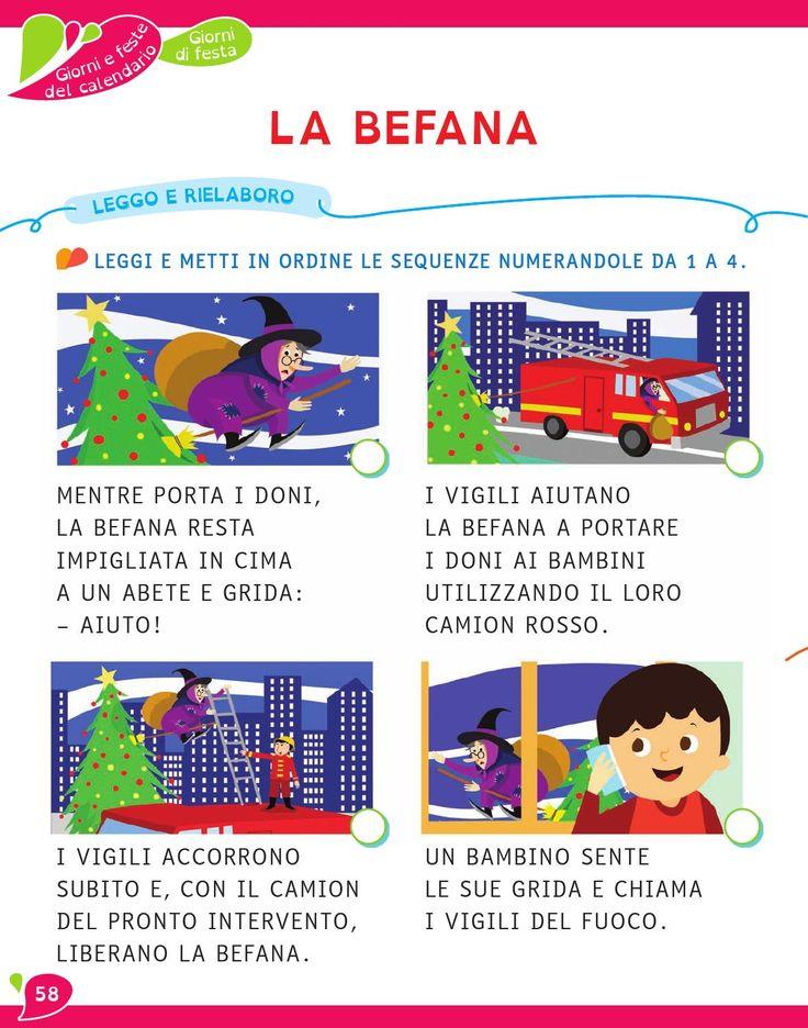 www.elilaspigaedizioni.it