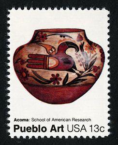 pueblo black singles Backpage seizure.