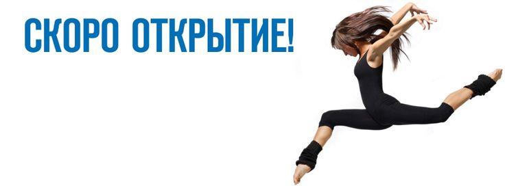 http://www.sportclublion.ru/