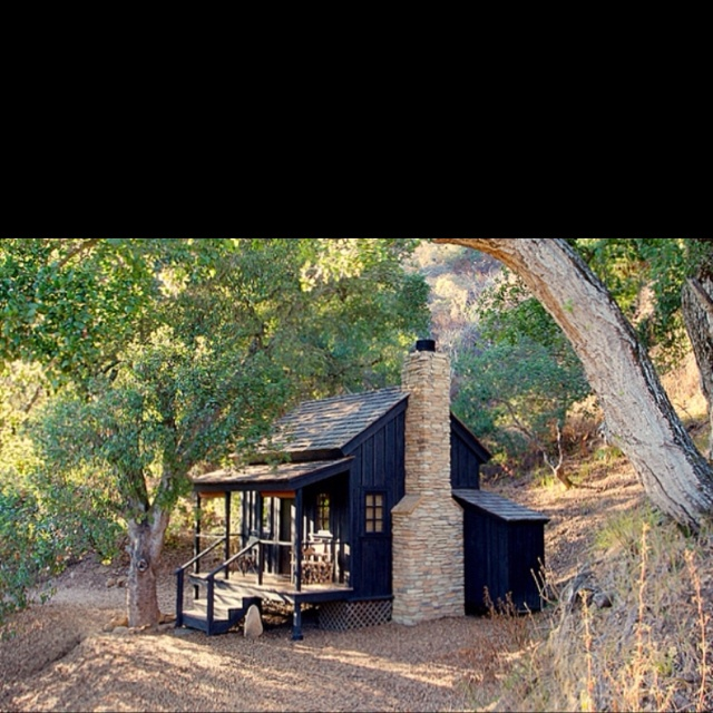 living in the woods awesome reminds me of tuck. Black Bedroom Furniture Sets. Home Design Ideas
