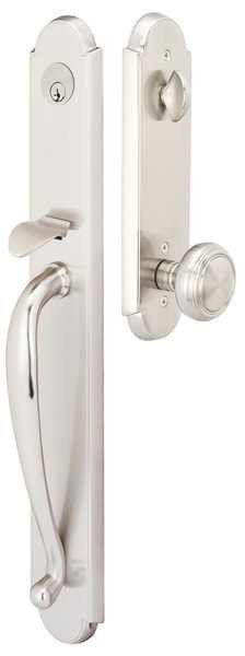 11 best exterior door hardware images on pinterest entrance