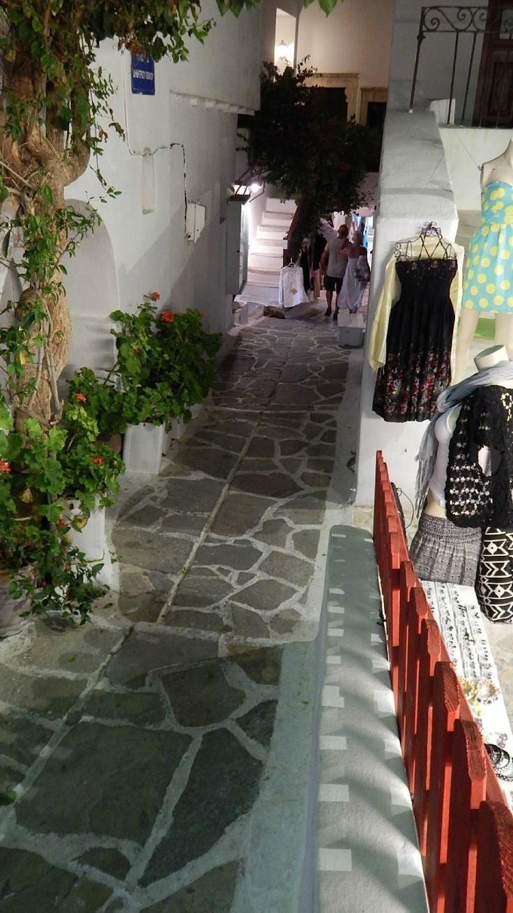 Naxos Town Tourism: 33 Things to Do in Naxos Town, Greece | TripAdvisor: