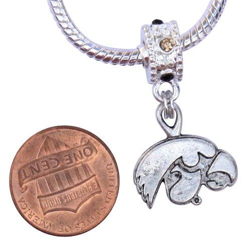 16 Best My Charm Bracelet Images On Pinterest Charm