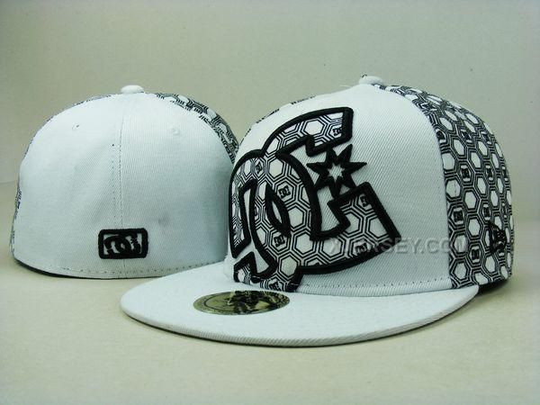 http://www.xjersey.com/mlb-yankees-white-caps.html MLB YANKEES WHITE CAPS Only $24.00 , Free Shipping!