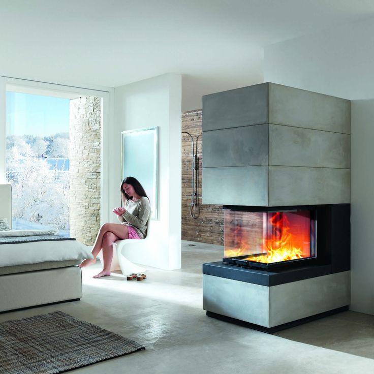 die besten 25 billige kamine ideen auf pinterest billige feuerstelle ofen wohnzimmer und. Black Bedroom Furniture Sets. Home Design Ideas