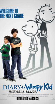 Diary of a Wimpy Kid the Long Haul 2017 Full Movie Free Download HD 720p BluRay.