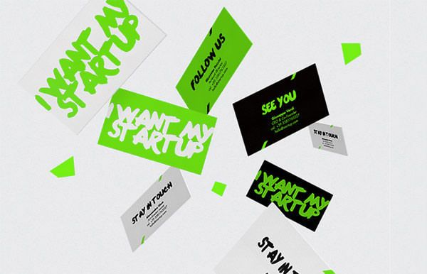 startup_business_card