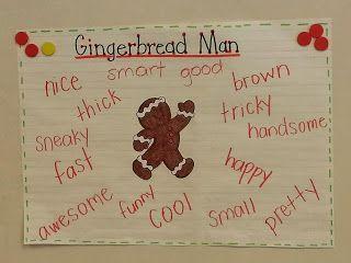 ... second grade fun how the grinch stole christmas second grade fun