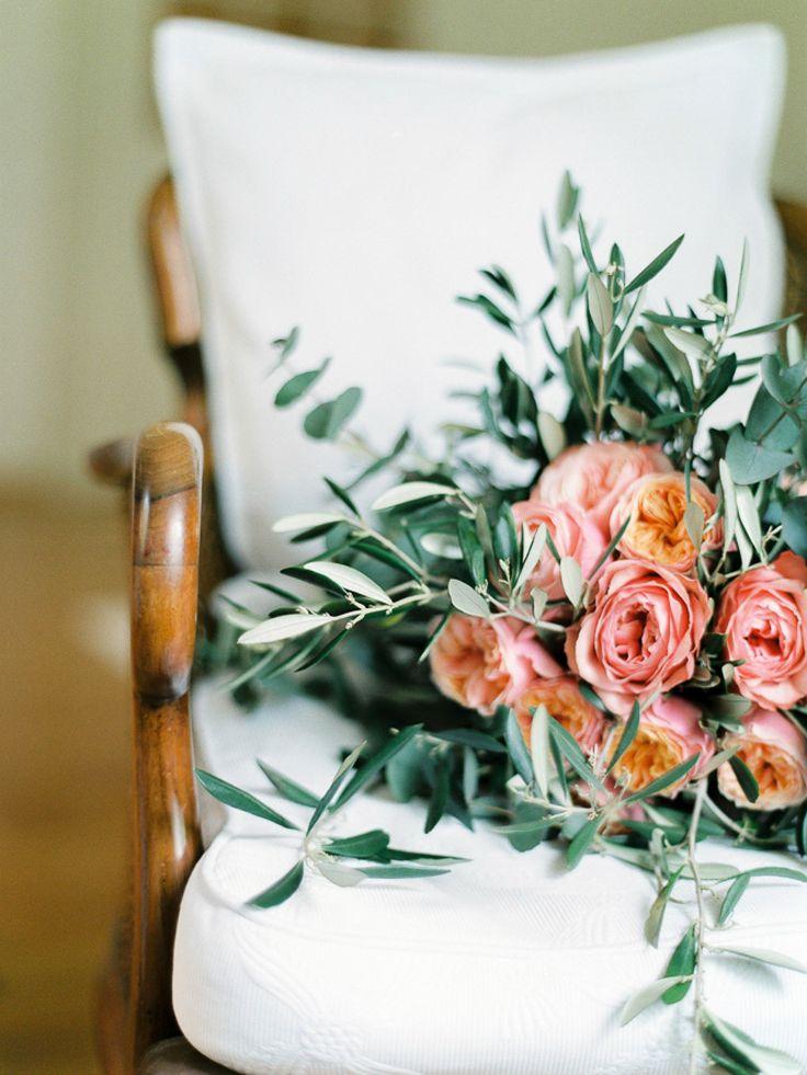 Hochzeitsstrauß-Pfingstrose-grün-Hochzeitsfotograf-analog oder digital-vergleichend -…   – Brautsträuße – wedding bouquets