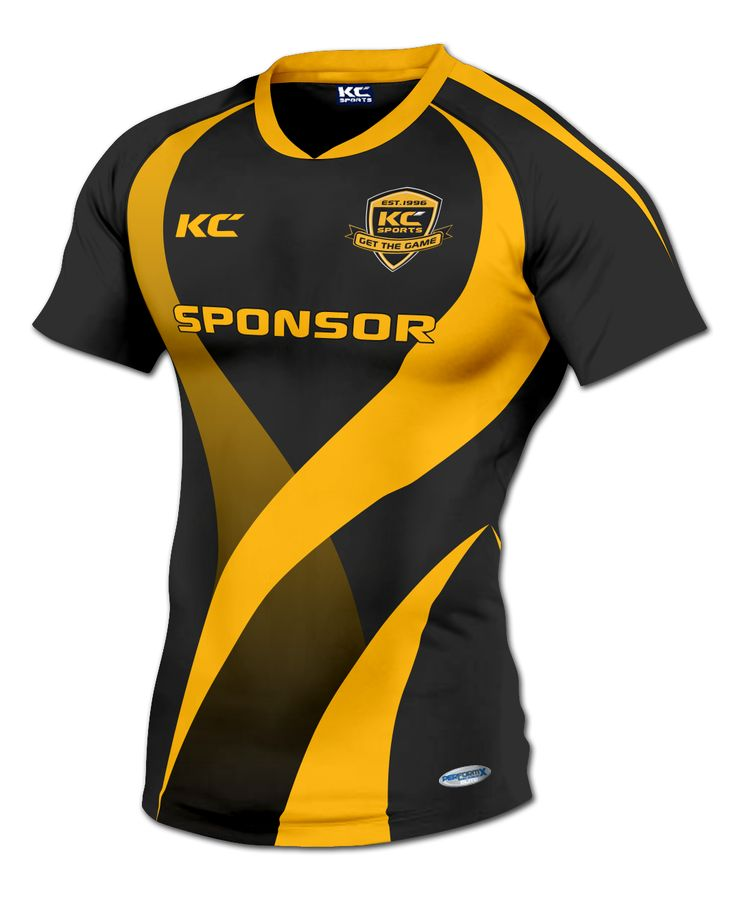 Best of rugby jersey google search shall fc inspired for T shirt printing in nj