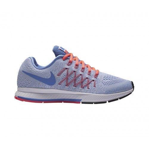 Nike Genç Çocuk Koşu Ayakkabısı Zoom Pegasus 32 GS. Nike KidsPegasusNikes GirlNike  ZoomRunning ShoesSchoolCompetitionInnovationGirls