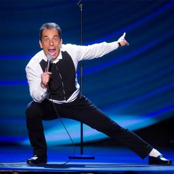 I just entered to win tickets to see Sebastian Maniscalco!  http://ulink.tv/82378-1s0ibs_link