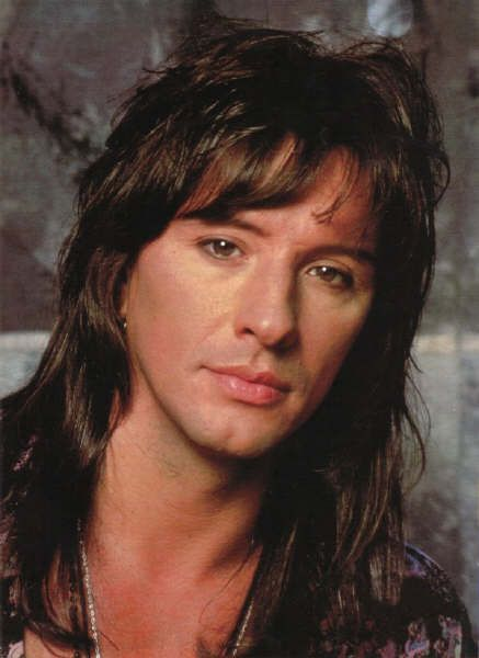 Richie Sambora, dear god someone bring me the sunglasses...... its just like..... i can't even omg