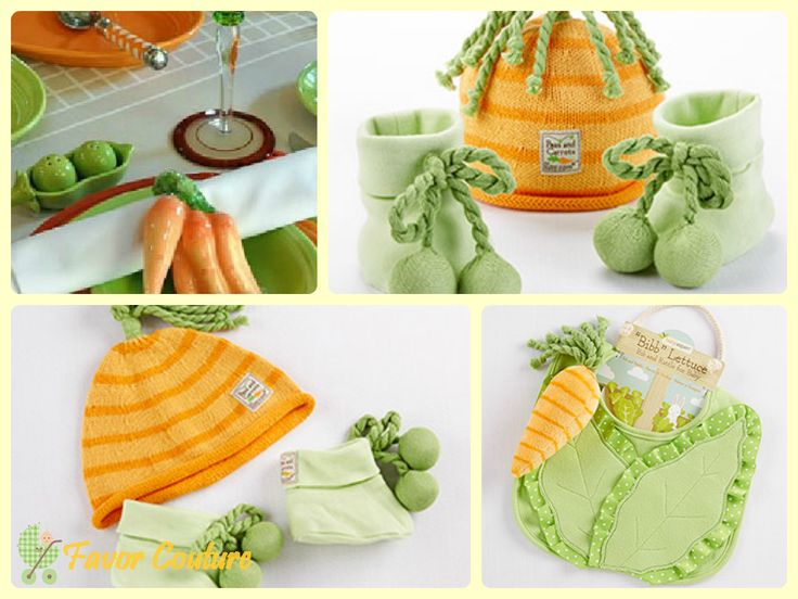 Baby Boy Gifts On Pinterest : Gifts for babies favorcouture theaspen s find the