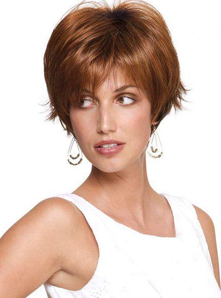 short hair short hairstyles short hair for women