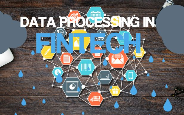What is Data Processing and Why is it Important to Fintech Business? - http://www.techbullion.com/data-processing-important-fintech-business/ #tech. Find Tech Companies on Tech Directory http://techdirectory.io