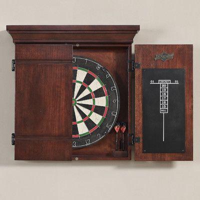 37 best Darts images on Pinterest | Dart board, Dart board cabinet ...