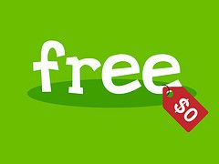 My top ten favorite free marketing tools - My top ten favorite free marketing tools