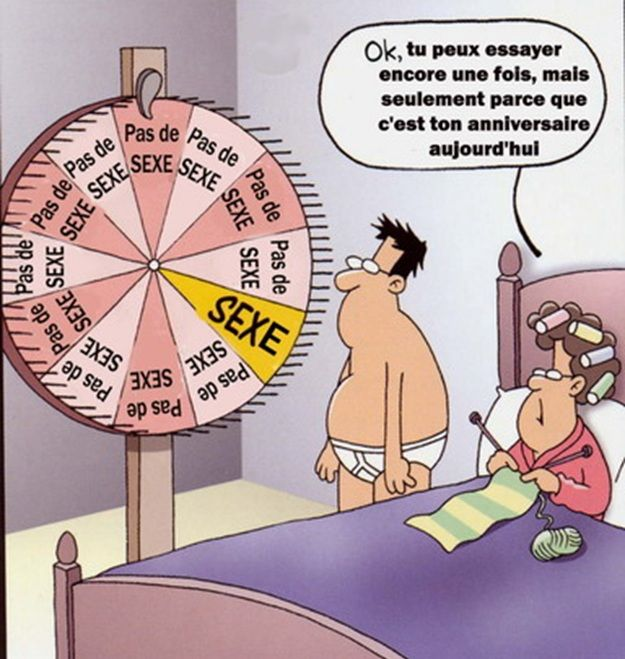 http://img.xooimage.com/files50/8/c/e/anniversaire-humour-27f9a6f.jpg