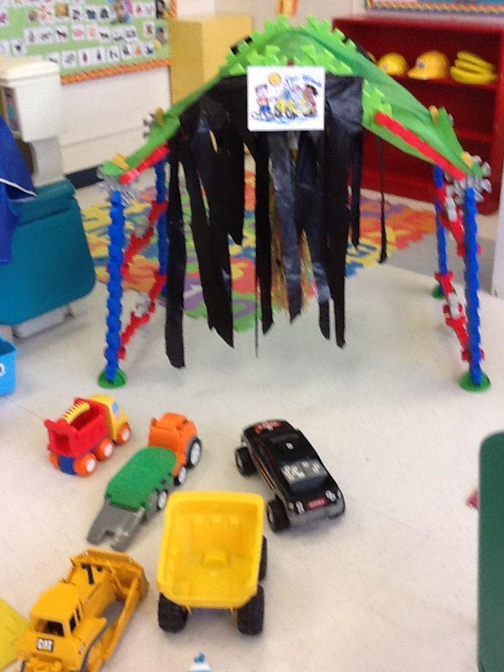 Hand Wash Car Wash >> Preschool Transportation! Car Wash Kids! Loved it!!! Trucks! | Transportation | Pinterest ...