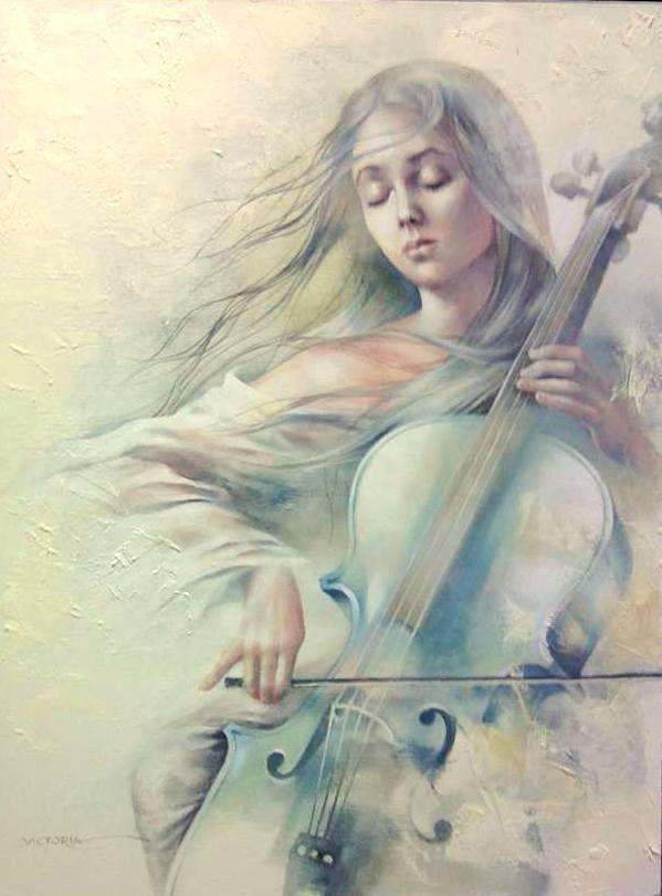 (4) Victoria Stoyanova Gallery