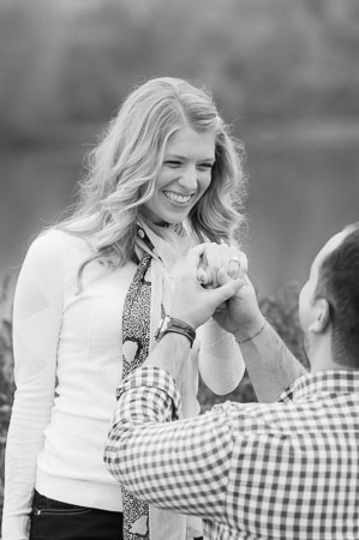 marriage proposal photographers dc propoal photography washington dc rodney bailey proposal photography dc md va