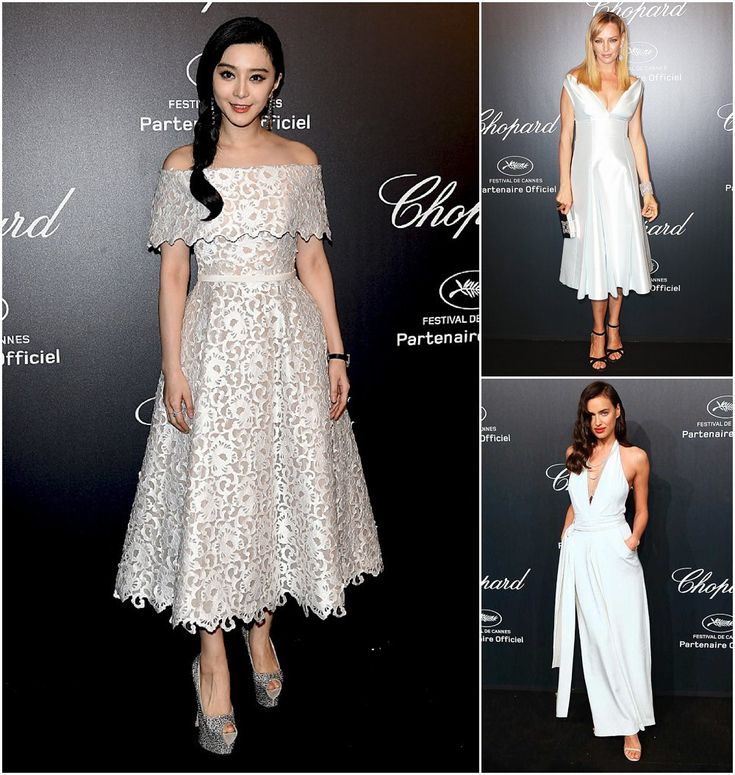 Famous Prada Prom Dresses Vignette - Wedding Dress Ideas ...