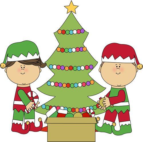 the 25+ best elf clipart ideas on pinterest | xmas elf, christmas