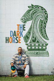 The Dark Horse 2014 Watch Online Free Stream
