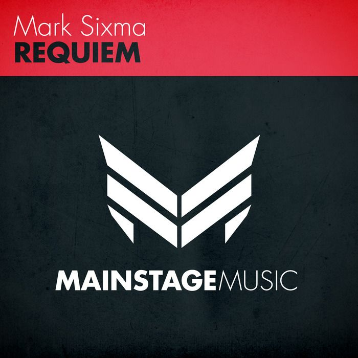 "Trance Music Song and Video from Mark Sixma, ""Requiem"""