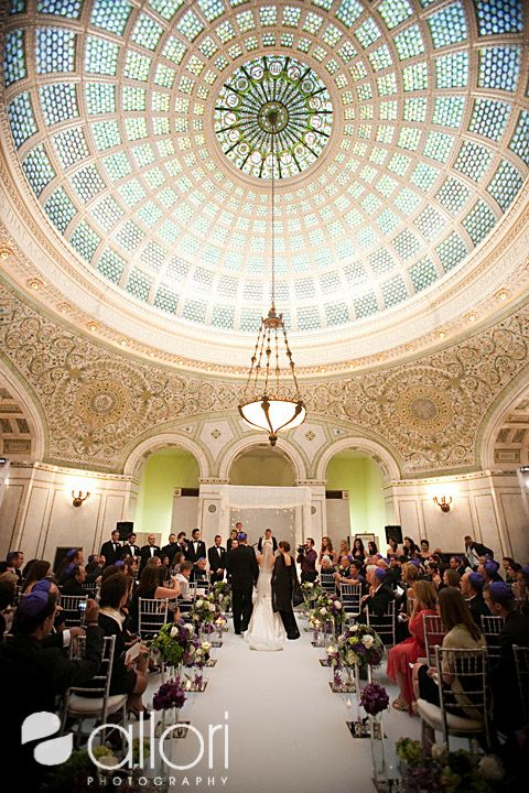 find this pin and more on chicago wedding venues