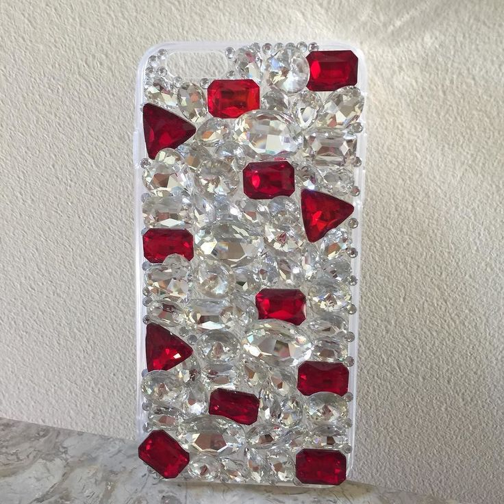 8cebb4706aa82aadf7bed258f396830a custom cell phone case cell phone cases