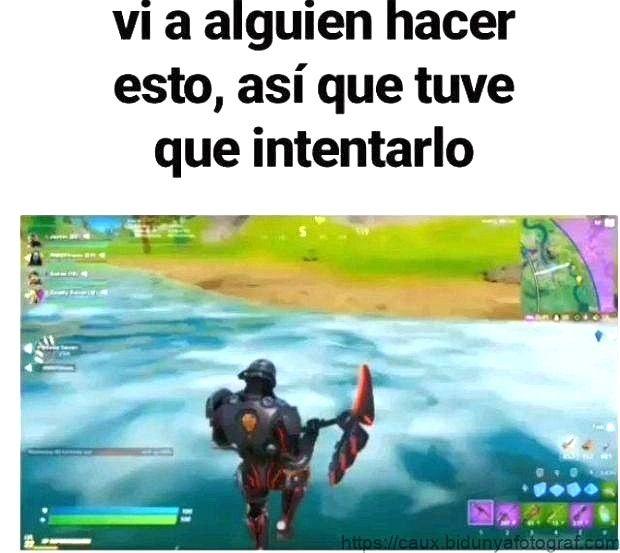 Fortnite Memes Squad Hilarious Funny Memes Hilarious Spanish Memes