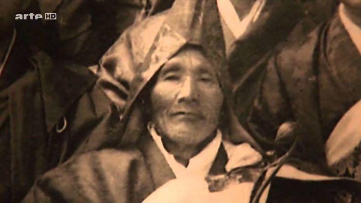 Un maitre du soto zen - 1902-2008 -  95 ans de zazen