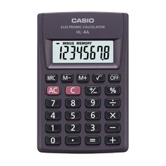 Casio HL-4A Untuk order / tanya2 : SMS = 0899 330 0909 (NO CALL, SMS ONLY) Pin BB = 24E26241 WhatsApp = +62899 330 0909 Website = www.iyesh.com