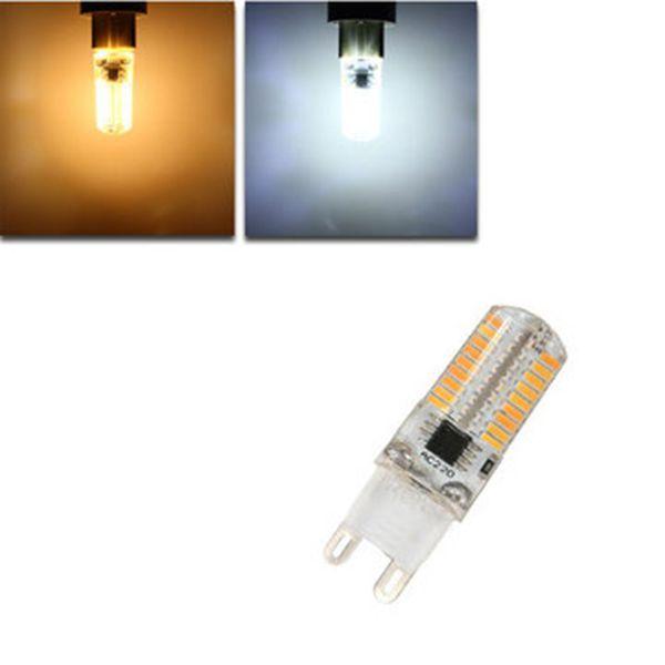1 87 E12 3w Led Candle Light Bulb Lamp Pure White Light 85 265v Afflink Candle Light Bulb Lamp Pure Whi Light Bulb Candle Led Candles Light Bulb Lamp