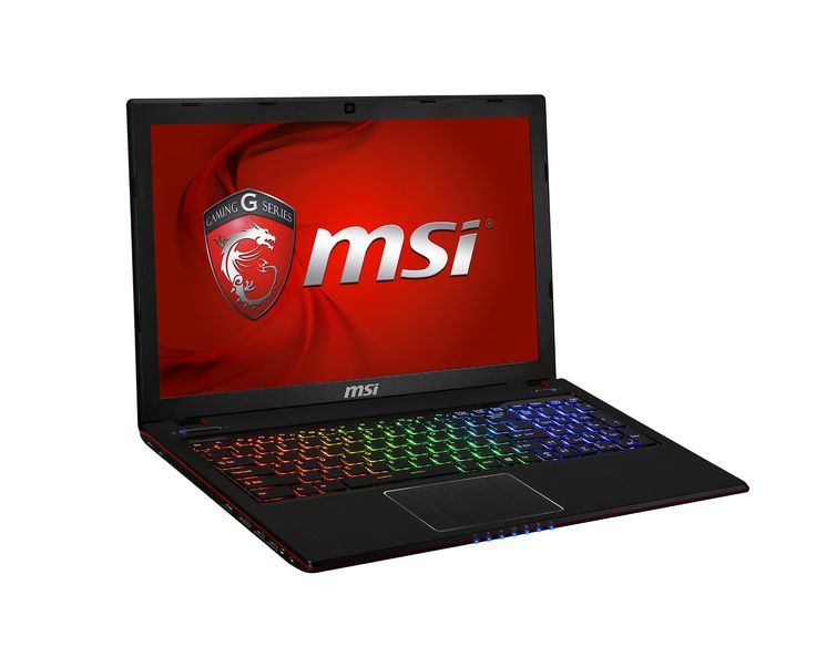 "Intel Core i7-4810MQ (6M Cache, 2.80 GHz), 39.624 cm (15.6 "") Full HD (1920x1080) LED, 16GB DDR3L, 256GB SSD + 1TB SATA HDD, BD Combo, Intel HD Graphics 4600 + NVIDIA GeForce GTX 860M 2GB GDDR5, Gigabit Ethernet, WLAN 802.11 b/g/n, Bluetooth 4.0, HD Webca"