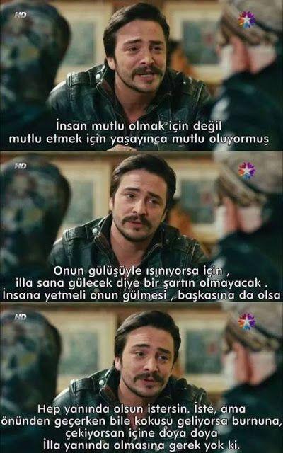 Marjinal Film: Kardeş Payı (2014)