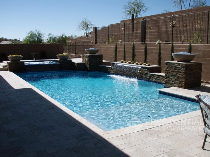 70 best Pool ideas images on Pinterest | Pool ideas, Pools and ...