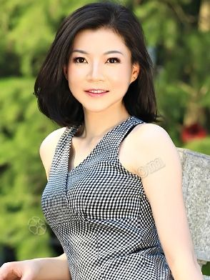wuhan single asian girls Our asian dating site hosts hundreds of single asian women, chinese women, thai women, and vietnamese women who are interested in dating & marriage.