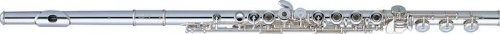 Pearl 765RBE1RB Quantz Series Flute « StoreBreak.com – Away from the busy stores