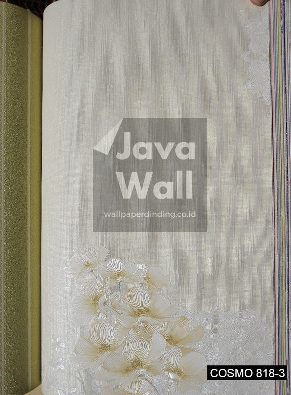 Wallpaper Cosmo 818-3